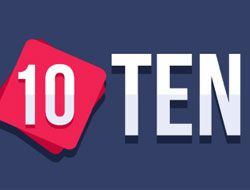 10 Ten
