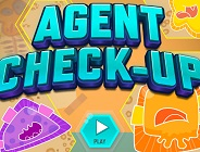 Agent Check-Up