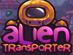 Alien Transporter
