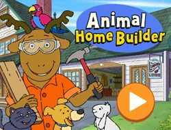 More Games From Arthur