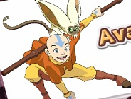Avatar The Last Airbender Sort My Tiles