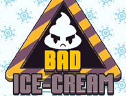 Bad Ice Cream 1