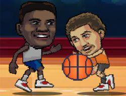 BasketBros Io