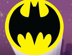 Batman The Ultimate Trivia Quiz