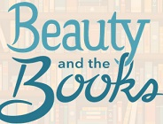 Beauty and the Books