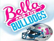 Bella and the Bulldogs Memory
