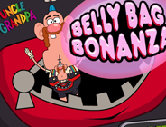 Belly Bag Bonanza