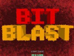 Bit Blast