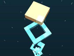 Block Spin