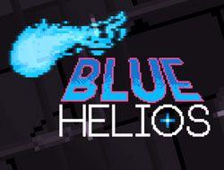 Blue Helios