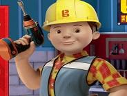 Bob's Tool Box