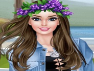 Bonnie Coachella