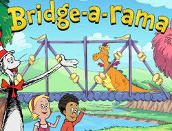 Bridge-a-rama