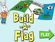 Build-A-Flag