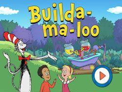 Builda-ma-loo
