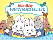 Bunny Make Belive