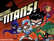 Calling All Titans