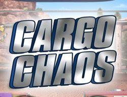 Cargo Chaos