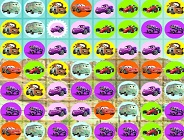 Cars Match