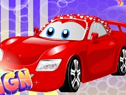 Cars Spa and Design
