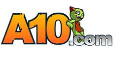 A10 Games