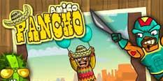 Amigo Pancho Games