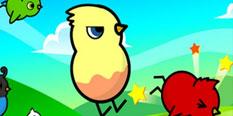 Duck Life Games
