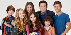 Girl Meets World Games