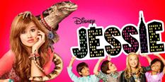 Jessie Games