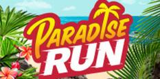 Paradise Run Games