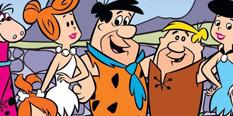 The Flintstones Games