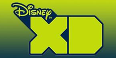 Disney XD Games