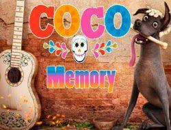 Coco Memory