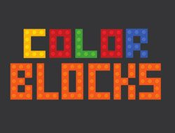 Color Blocks