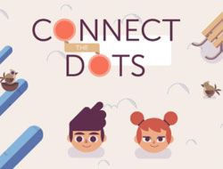 Connect The Dots 2
