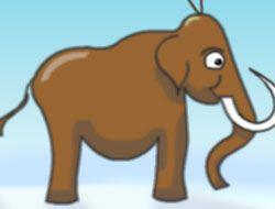 Crazy Mammoths