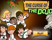 Curse of the Dojo