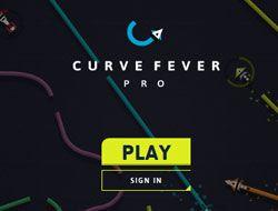 Curvefer Pro