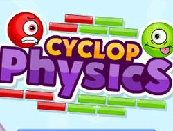 Cyclop Physics