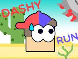 Dashy Run