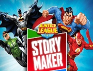 DC Story Maker