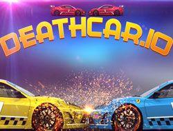 DeathCar Io