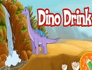 Dino Drink
