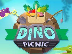 Dino Picnic
