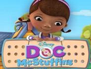 Doc's World