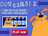 Dog Ears 2