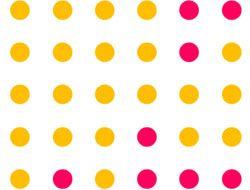 Dots FRVR