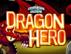 Dragon Hero