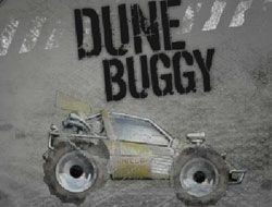 Dune Buggy Unblocked