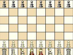 Online Chess Easy